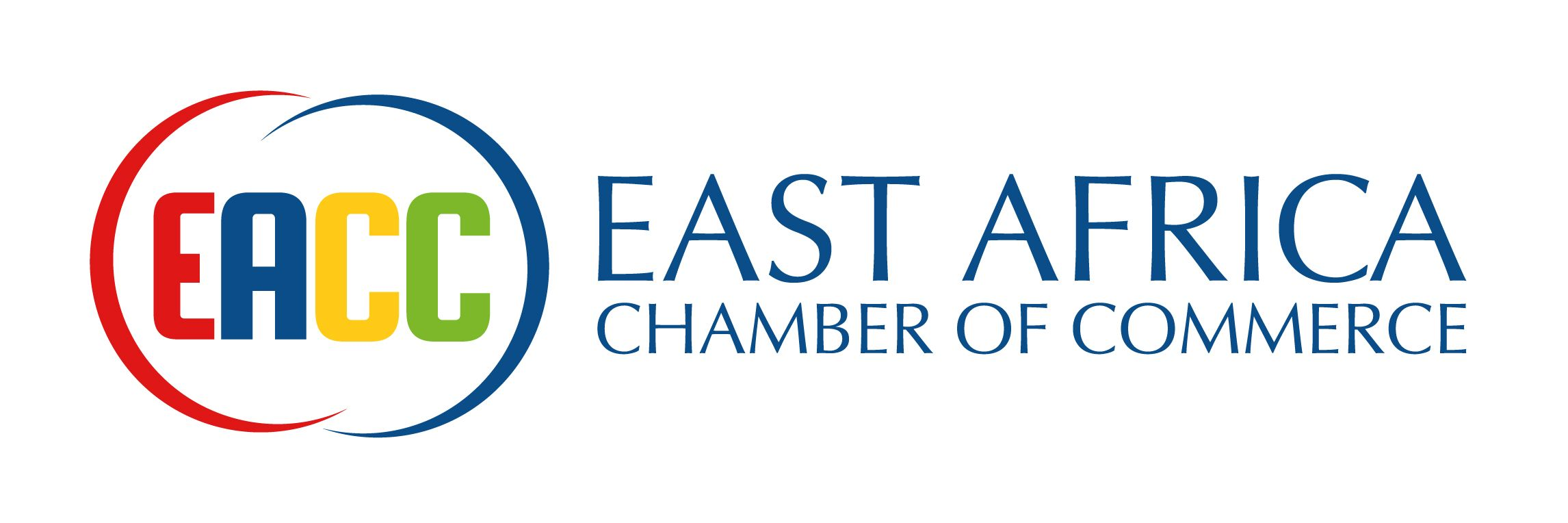 ECA Energy | East and Central Africa Chamber of Commerce