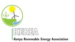 ECA Energy | Kenya Renewable Energy Association