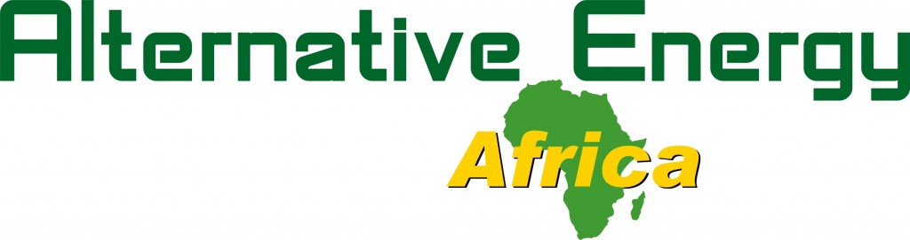 ECA Energy | Alternative Energy Africa