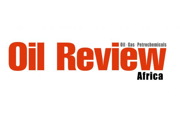 ECA Energy | Oil Review Africa