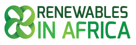 ECA Energy | Renewables in Africa