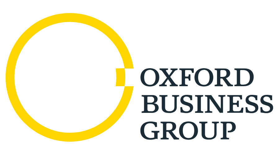 ECA Energy | Oxford Business Group